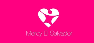mercy el salvador