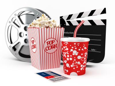 2015: Mi top 5 de películas pararecomendar