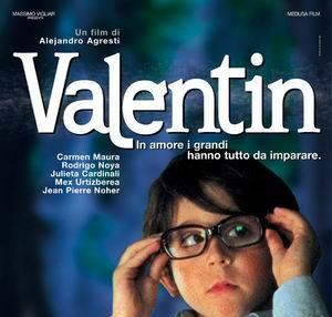 VALENTIN OK