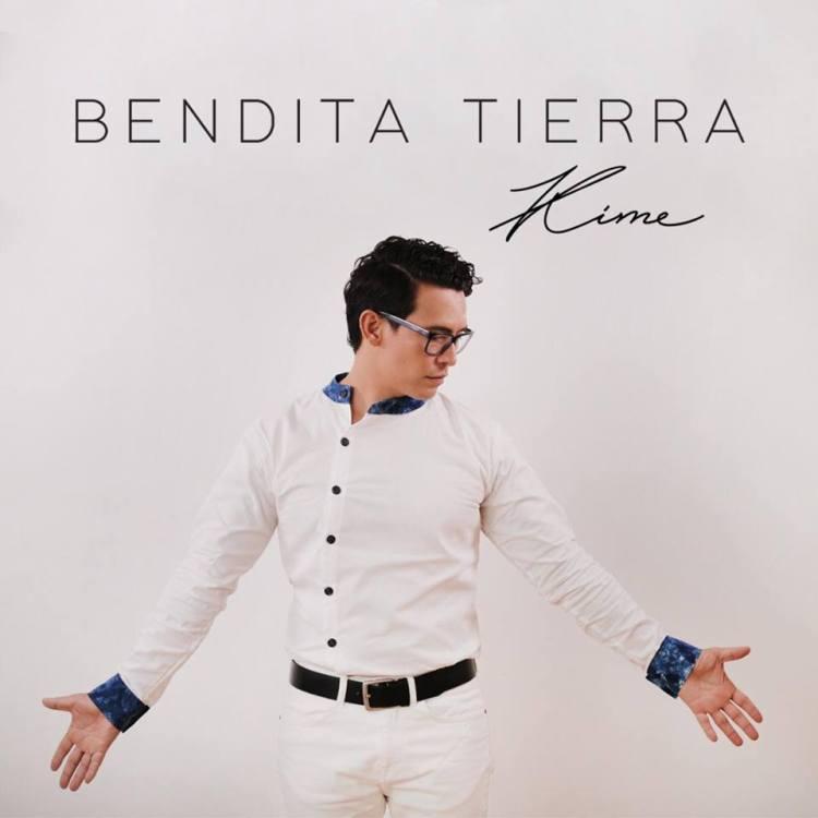 BENDITA TIERRA 2
