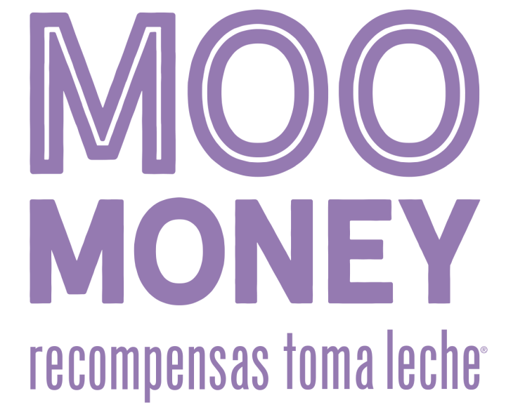 moomoney_sp_vert_purple